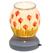 Đèn xông tinh dầu sứ thấu quang Bát Tràng NNGS-358