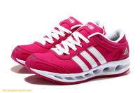 Giày thể thao Adidas 2014 -T16