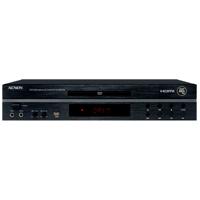 Đầu Karaoke ACNOS DVD Karaoke SK1860HDMI