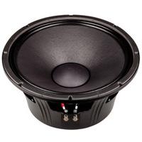 Loa bass Paudio C15-400B