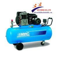 Máy nén khí ABAC B2800/150CM (3HP)