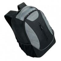 "Balo đựng laptop Targus TSB75202AP - 16"" Ascend Backpack Black/G"