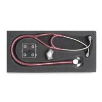 Ống nghe tim mạch 1 đầu cao cấp Spirit CK-S748PF