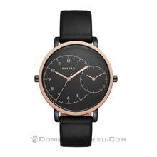 Đồng hồ đeo tay Skagen SKW2475