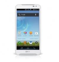 Điện thoại Sky A830 - 16GB