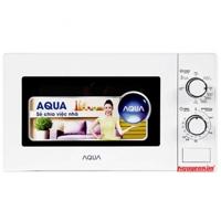 Lò vi sóng Aqua AEM-G2135W - 20 lít, 700W