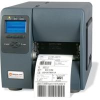 Máy in mã vạch Datamax-o'neil I Class I-4606 Mark II