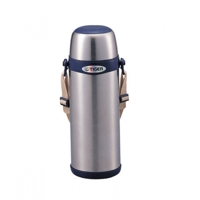 Bình nước giữ nhiệt Tiger MBI-A100 - 1000ml