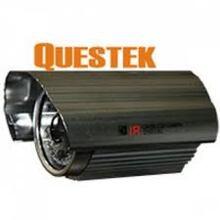 Camera box Questek QTC-219P - hồng ngoại