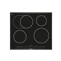 Bếp từ Bosch PIB675N27