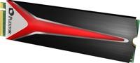 Ổ SSD Plextor PX-128M8PeG 128Gb PCIE