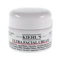 Kem dưỡng ẩm Kiehl's Ultra Facial Cream minisize 7ml