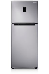 Tủ lạnh Samsung RT35FDACDSA/SV (RT-35FDACDSA/SV) - 350 lít, 2 cửa, Inverter