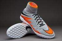 Giày Nike Hypervenomx Proximo TF