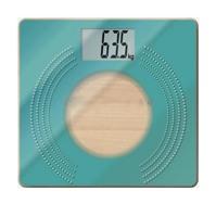 Cân sức khỏe điện tử Tanita HD381 (HD-381)