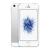 Điện thoại Apple iPhone SE - 16GB, màu trắng (White)
