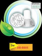 Bóng đèn Led DB-B805