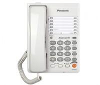 Điện thoại bàn Panasonic KX-T2373 (T-2373) MX