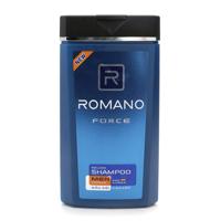 Dầu gội Romano Force 180g