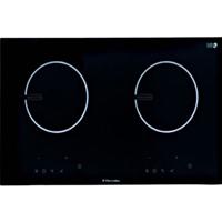 Bếp từ Electrolux EHO 6832FOG