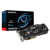 Card đồ họa (VGA Card) Gigabyte GV-R927XOC-4GD - Radeon R9 270X, GDDR5, 4GB, 256 bit, PCI-E 3.0