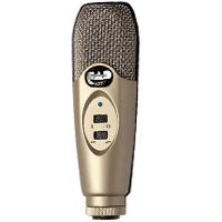 Micro thu âm CAD U37 USB