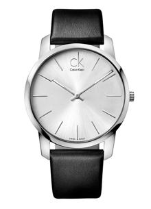 Đồng hồ nam Calvin Klein K2G211C6