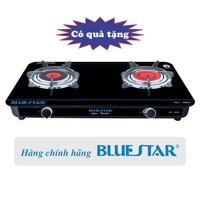Bếp gas hồng ngoại BlueStar NG-6800C