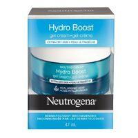 Gel dưỡng da Neutrogena Hydro Boost 48g