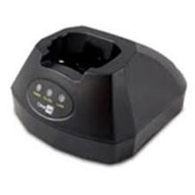 Chân đế thiết bị đọc mã vạch, giao tiếp RS-232