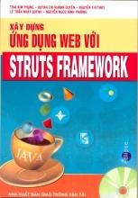 Xây Dựng Ứng Dụng Web Với Struts Framework