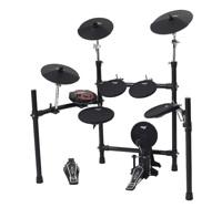 Bộ trống điện tử - Nux Digital Drum Kit DM-5