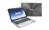 Laptop Asus X550CC-XO072D - Intel Core i3-3217U 1.8GHz, 4GB RAM, 500GB HDD,VGA NVIDIA GeForce GT 720M, 15.6 inch