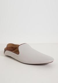 Giày lười Giovanni UM070
