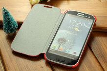Bao da KLD Samsung S3