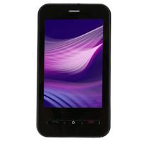 Điện thoại di động FPT P3