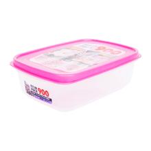 Hộp trữ thức ăn SANADA SEIKO 900ml