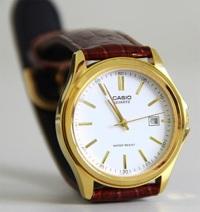 Đồng hồ nữ Casio LTP-1183Q - Màu 7ADF/ 9ADF