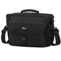 Túi đeo máy ảnh Lowepro Nova 200AW (200 AW)