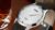 Đồng hồ nữ Nary DH6101