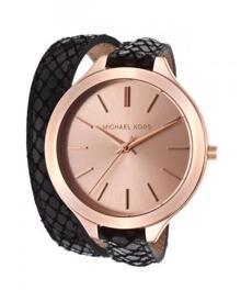 Đồng hồ nữ Michael Kors MK2322