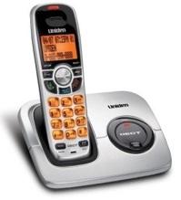 Điện thoại kéo dài Uniden AS8116 (AS-8116)