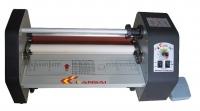 Máy cán màng nhiệt FM-650