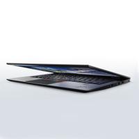 Laptop Lenovo Thinkpad X1 Carbon Gen4 - Intel Core i7-6600u, 16Gb DDR3, 512Gb SSD, 14.0inches