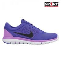 Giày Running Nike Flex 2015 Rn Msl Nữ 724987-500