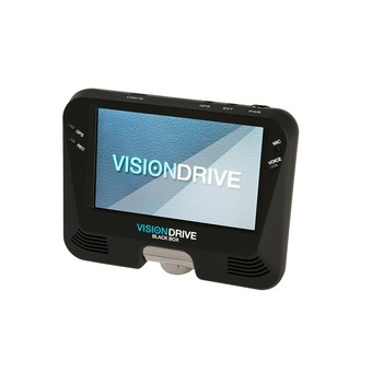 Camera hành trình Visiondrive VD-9500H