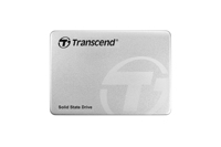 Ổ cứng SSD Transcend 370S 512GB