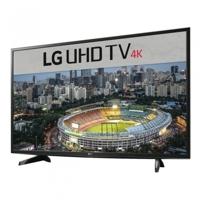 Smart Tivi LG 43UH610T - 43 inch, 4K - UHD (3840 x 2160)