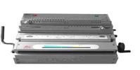 Máy đóng tài liệu lò xo kẽm Alfa HP0608B (HP-0608B)