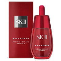 Serum chống lão hóa SK-II R.N.A. Power Radical New Age Essence 50ml